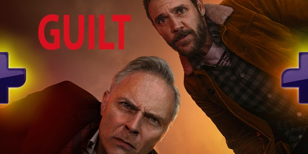 Guilt S1: Episode 1